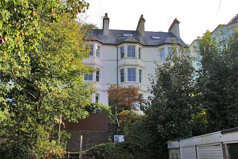 4 bedroom terraced house for sale - Cumberland Walk, Tunbridge Wells, Kent, TN1