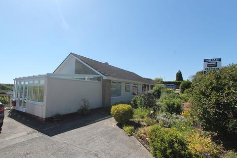 2 bedroom semi-detached bungalow for sale - Wallenge Drive, Paulton, Bristol