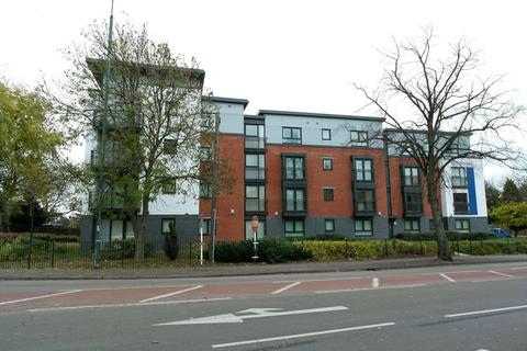 Properties For Sale In Broadway West Walsall Ws