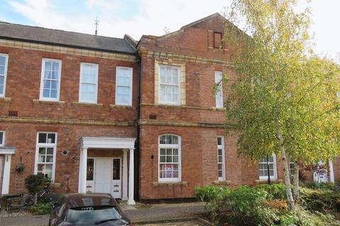 1 bedroom apartment for sale - South Grange, Exeter
