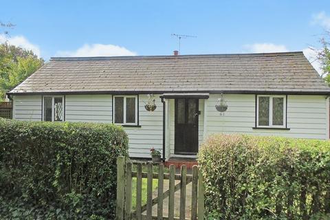 3 bedroom cottage for sale - Parsonage Lane, Sidcup