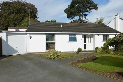 2 bedroom detached bungalow for sale - Cotswold Close, Sandiway