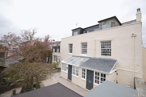 2 bedroom apartment to rent - Kingsleigh House Culver Road, Saltash