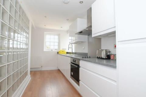 2 bedroom apartment to rent - Kingsley House Culver Road, Saltash