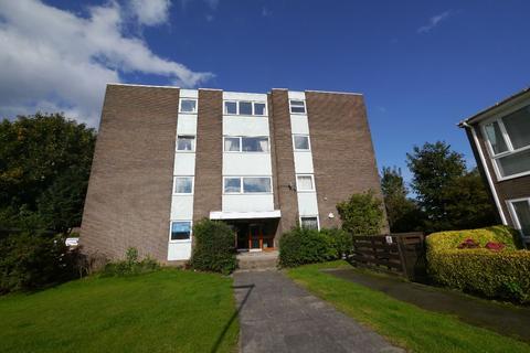 1 bedroom flat to rent - Acomb Court, Killingworth