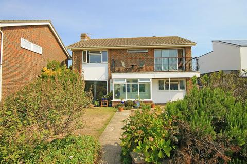 4 bedroom detached house for sale - Old Fort Road, Shoreham-by-Sea