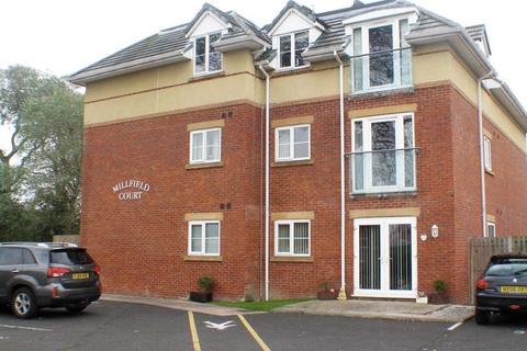 2 bedroom apartment to rent - Church Road, Thornton-Cleveleys