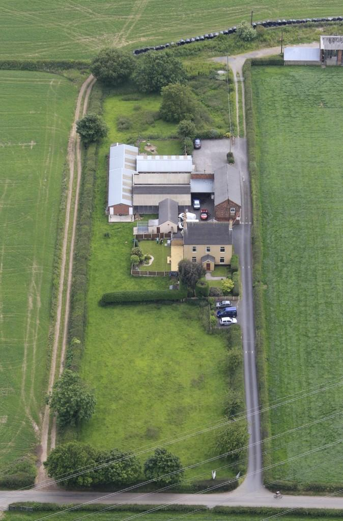 Land Commercial for sale in Waterloo Lane, Kingswood