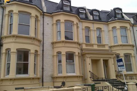 1 bedroom flat to rent - Alhambra Road, Southsea, PO4 0RL