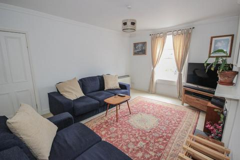 3 bedroom flat for sale - Wellsway, Bear Flat, Bath