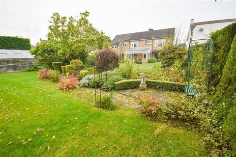 5 bedroom detached house for sale - Hollies Drive, Edwalton