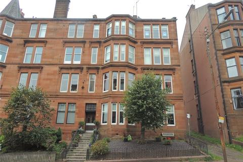3 bedroom flat to rent - Flat 3/1, 46 Clarence Drive, Glasgow, Lanarkshire, G12