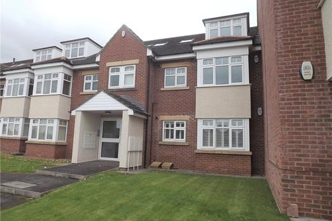 2 bedroom apartment to rent - The Firs, Kimblesworth, Durham, DH2