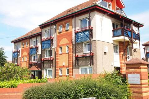 1 bedroom apartment for sale - Newhall Green, Leeds, West Yorkshire