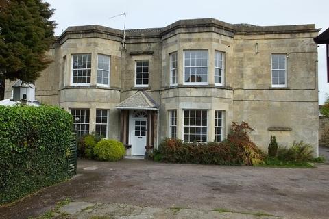 5 bedroom terraced house for sale - Dudbridge, Stroud