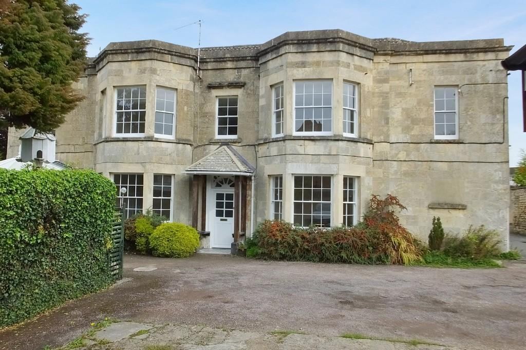 5 Bedrooms Terraced House for sale in Dudbridge, Stroud