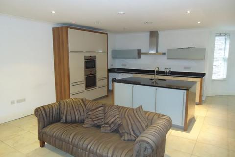 2 bedroom apartment to rent - Ibbotsons Lane, Liverpool