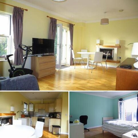 2 bedroom flat to rent - Glebe Court, Rainhill Way, Bow E3