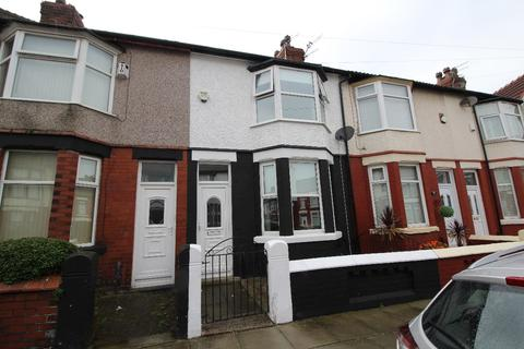 2 bedroom terraced house for sale - Dingley Avenue