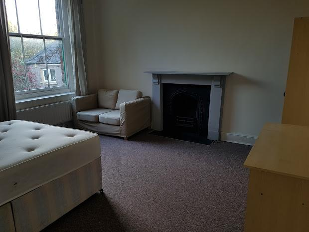 7 Bedrooms Semi Detached House for rent in Richmond Road, Roath, Cardiff, CF24