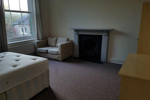 7 bedroom semi-detached house to rent - Richmond Road, Roath, Cardiff, CF24