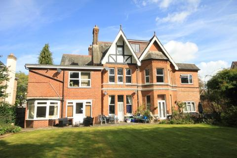 1 bedroom flat for sale - Lansdowne Road, Bournemouth