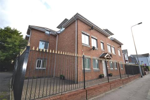 2 bedroom apartment for sale - Chartwell Court, Cowbridge Road East, Canton, Cardiff, CF5