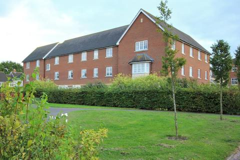 2 bedroom apartment for sale - Baden Powell Close, Great Baddow, Chelmsford, Essex, CM2