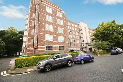 1 bedroom flat for sale - Westfield, Gosforth, Newcastle Upon Tyne