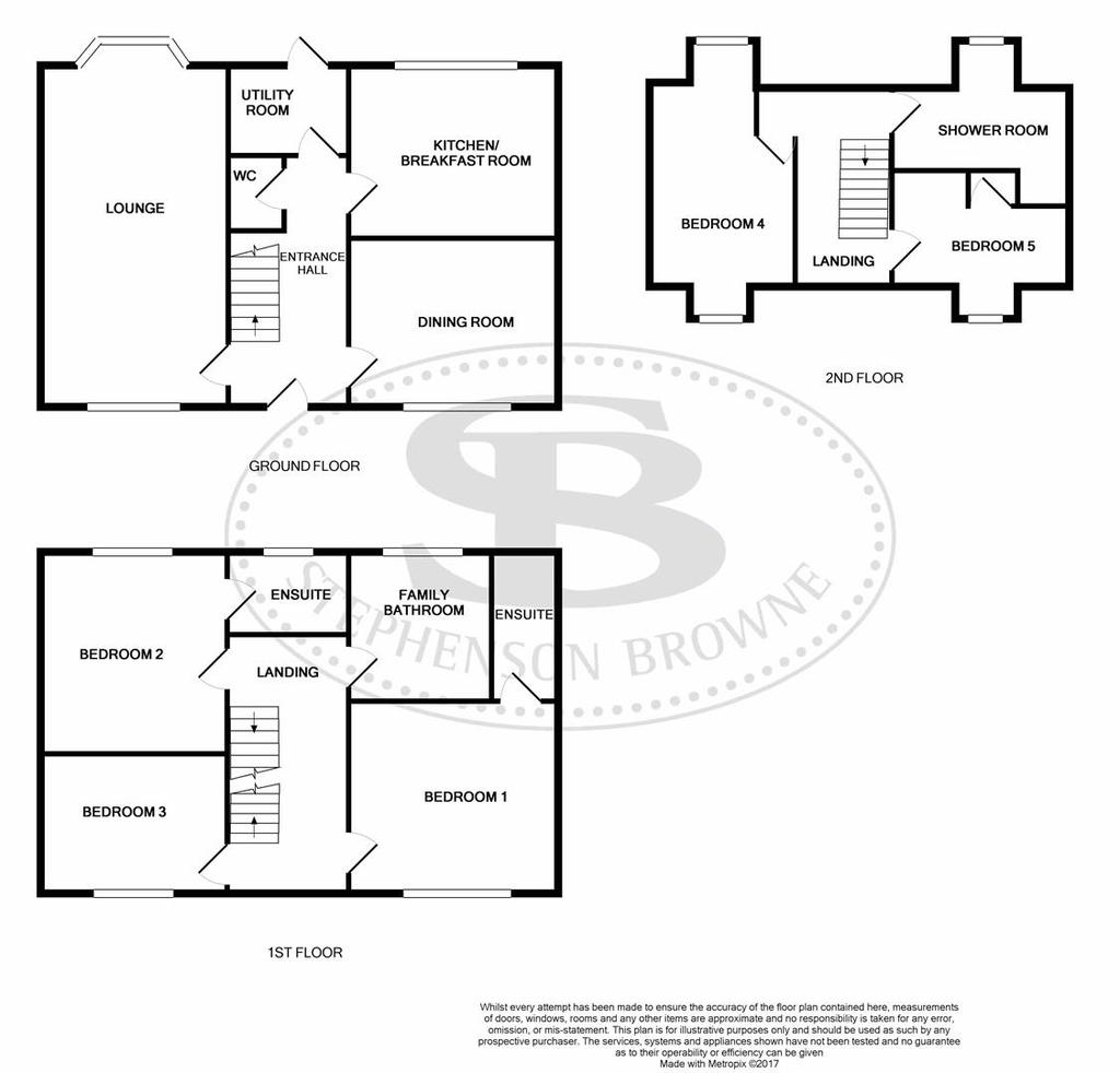 Floorplan: 21 The Gardens print.JPG