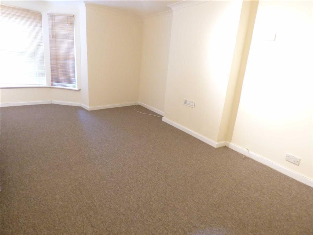 2 Bedrooms Flat for sale in Norwich Avenue, Town Centre, Bournemouth, Dorset, BH2