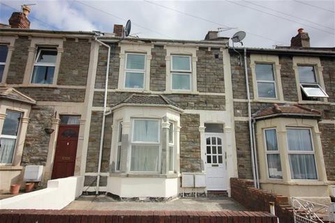 2 bedroom flat for sale - Charlton Road, Kingswood, Bristol