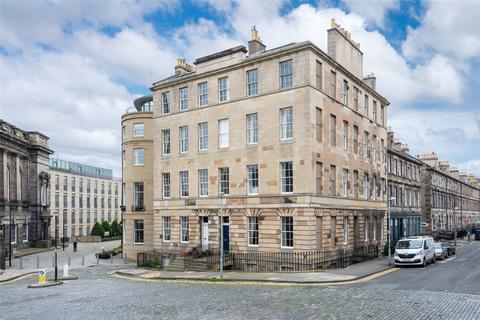 4 bedroom apartment for sale - Cumberland Street N.W. Lane, Edinburgh, Midlothian