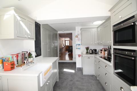 3 bedroom cottage for sale - Allnutts Road, Epping, CM16