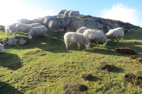 Land for sale - Croft At 155 Oldshoremore, Near Kinlochbervie, Sutherland, IV27