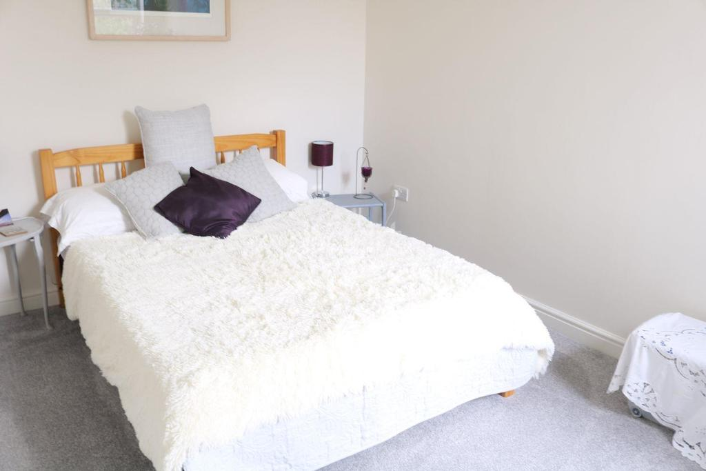 3 Bedrooms Terraced House for sale in Salisbury Road, Doncaster