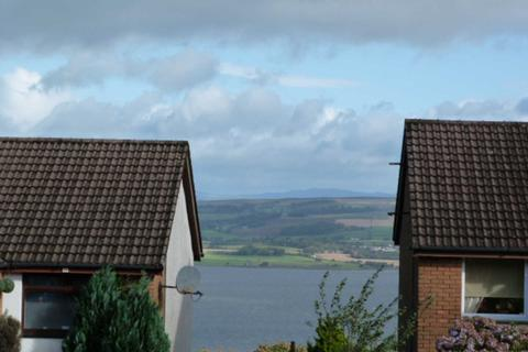 1 bedroom apartment to rent - Dougliehill Terrace, Port Glasgow