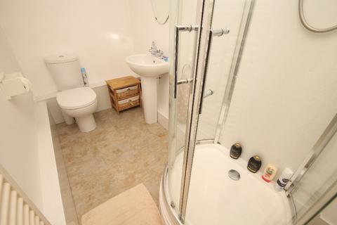 1 bedroom flat to rent - South Methven Street, Perth, Perthshire, PH1 5NX