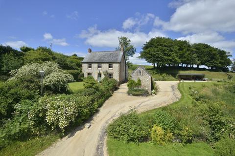 6 bedroom detached house for sale - Holy City, Axminster, Devon, EX13