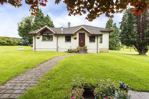4 bedroom detached bungalow for sale - 10 Westerboghead Holdings, Crosshill Road, Lenzie, Glasgow, G66 4SR