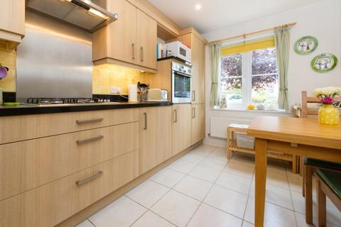 3 bedroom terraced house for sale - Rylands, Old Marston, Oxford, Oxfordshire