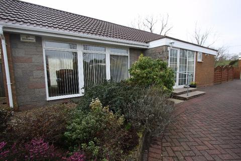 3 bedroom detached house to rent - Blair Gardens, Torrance, East Dunbartonshire, G64 4HL