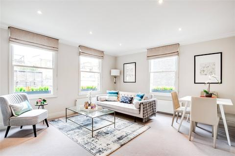 1 bedroom apartment for sale - Redcliffe Square, London, SW10