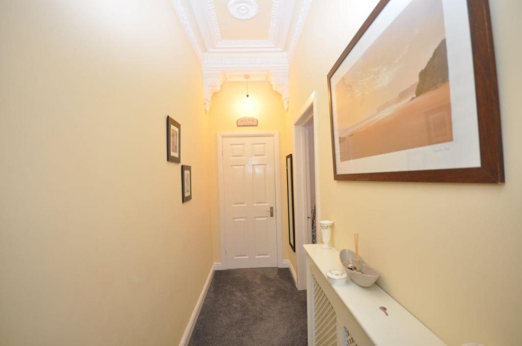 3 Bedrooms Cottage House for sale in Henderson Road, St Gabriels Estate, Sunderland