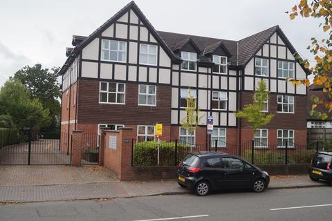 1 bedroom flat to rent - Rhydes Court, 199/201 Fidlas Road, Llanishen, Cardff CF14