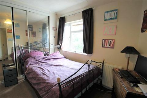 1 bedroom house share to rent - Byron Road, Chelmsford