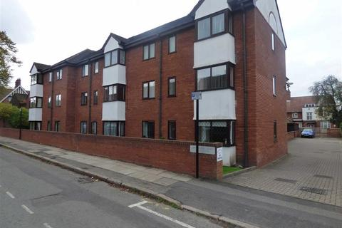 2 bedroom flat for sale - Sherbourne Court, Coventry