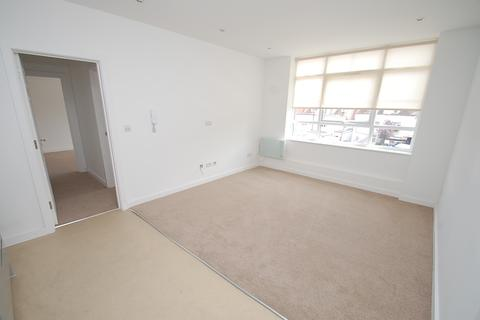 Rooms To Rent In Chalfont St Peter