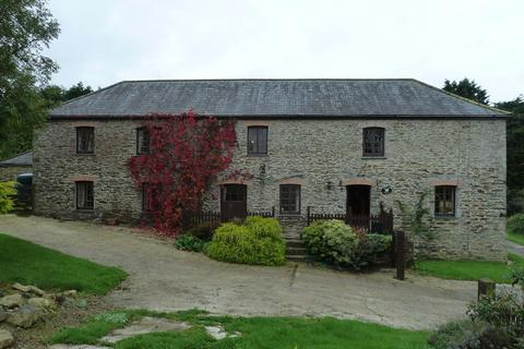 4 bedroom property to rent - Tregony, Truro, Cornwall, TR2