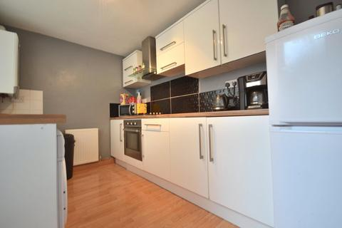 1 bedroom apartment for sale - Benwell